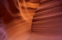 Lower Antelope Canyon #15